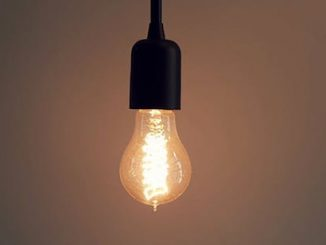 Consejos para lograr un ambiente iluminado