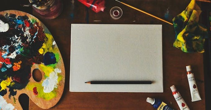 Cómo calcular la cantidad de pintura necesaria