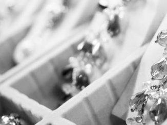 Consejos para mantener la bijou impecable