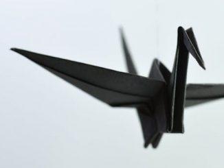 Que es el Origami?