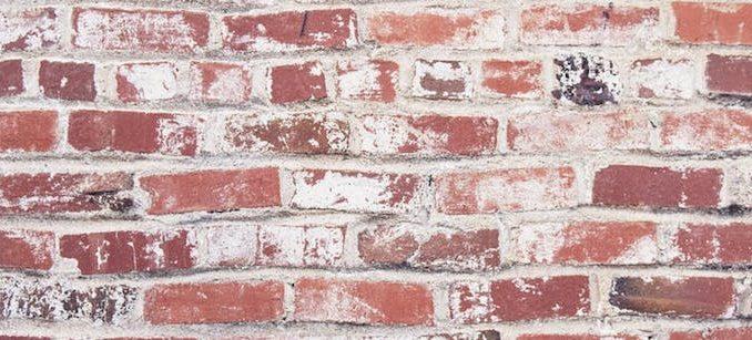 Consejos E Ideas Para Remodelar Tu Habitacion Blog Manualidades - Manualidades-para-tu-habitacion