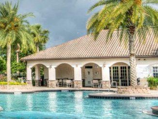 Remodelar casa de vacaciones